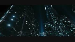 دانلود فیلم  هیجانی دونده هزارتو:علاج مرگ 2018-با زیرنویس چسبیده-Maze Runner:The Death Cure 2018