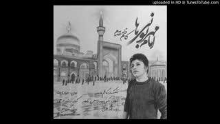کاظم مقدم-امام مهربونی ها