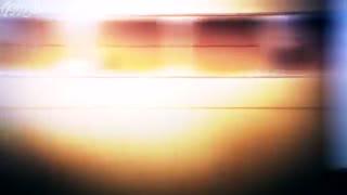 AMV ماهی سیاه | انیمه توکیو غول: بازگشت(فصل سوم) / Tokyo Ghoul:Re [ AMV ] FlashBack