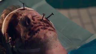 فیلم کوتاه و ترسناک Surgery