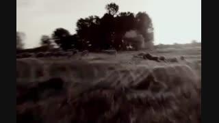 آنونس سریال ترسناک احضار با دانلود کامل سریال احضار