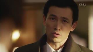 سریال کره ای جاسوس قسمت دوم
