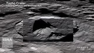 تور مجازی هیجانانگیز سفر به ماه