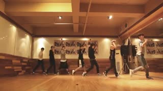 dance-practice-back-Infinite