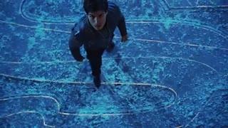 تریلر فصل 1 سریال Krypton