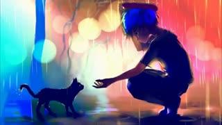 نایتکور: پیانو عاطفی خیلی غمگین - گیلاس Very Sad Piano emotional (Cherry) - موسیقی غمگین