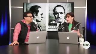 تصاویر جدید از فیلم Al Capone و Tom Hardy