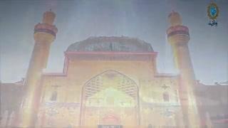 کلام علی (ع) - قسمت چهارم