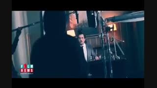 دانلود فیلم سینمایی آشفتگی با بازی مهناز افشار