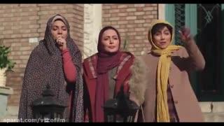 قسمت پنجم سریال گلشیفته با لینک مستقیم و رایگان + خرید قانونی