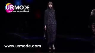 خرید آنلاین تیشرت پسرانه | فروشگاه اینترنتی لباس