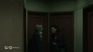 Mr.Robot S01E04