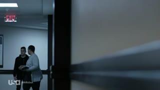 Mr.Robot S01E05