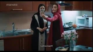 دانلود بدون سانسور فیلم ملی و راه های نرفته اش /لینک کامل درتوضیحات
