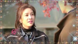 ♥♥جونمی عشقمی توتک ستاره قلبمی...♥♥♥♥میکس سریال های کره ای تقدیمی♥♥