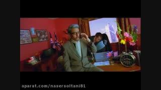 فیلم هندی ( آخر حماقت) کمدی