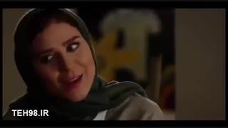 دانلود قسمت اول فصل دوم ساخت ایران