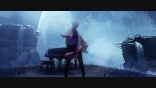 موزیک ویدیو آهنگ ژاپنی  sayonara hitori (تنها یک خداحافظی ) از تمین شاینی shinee زیرنویس فارسی چسبیده
