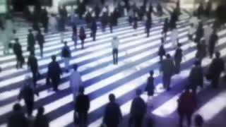 ای ام وی انیمه توکیو غول Tokyo Ghoul「AMV」Project Beast ᴴᴰ