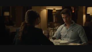 دانلود فیلم Backstabbing For Beginners 2018 با لینک مستقیم و زیرنویس فارسی(نسخه اورجینال)