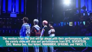 Shinee's Taemin drops out of kBS song festival a week after Jonghyun's dead