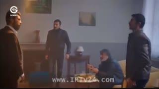 دانلود قسمت 92 سریال زندگی گمشده با لینک مستقیم و دوبله فارسی(نسخه اورجینال)