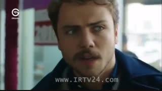 دانلود قسمت 92 سریال دختران آفتاب با لینک مستقیم و دوبله فارسی(نسخه کامل)