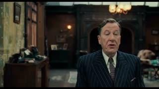 یکی از فیلمایی که واقعا دوسش داشتم و هنوزم دارم(The King's Speech-سخنرانی پادشاه ) فیلمش بر اساس واقعیت ساخته شده.
