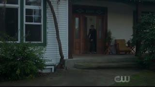 سریال آمریکایی Riverdale ( ریوردیل ) S02 . E19 با زیرنویس فارسی