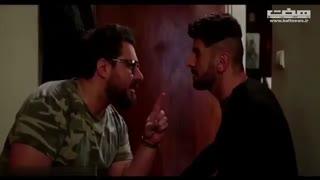 دانلود سریال ساخت ایران ۲ قسمت ۱ با کیفیت عالی Full HD + لینک دانلود