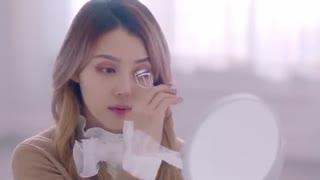 pony makeup31_میکا پ پونی