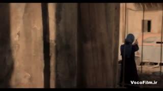 دانلود قسمت یازدهم فصل سوم سریال شهرزاد