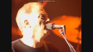 قسمت 2 : یکی از بهترین موزیک های پینک فلوید بنام تایم (کامل)