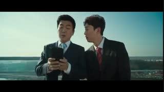 درخواستی+ فیلم کره ای پدر تو دختر من+ زیرنویس چسبیده+ آنلاین+ کیفیت بالا+کامل+ با بازی جونگ سو میون Daddy You Daughter Me با