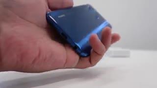 جعبه گشایی Huawei Nova 3e (P20) Lite