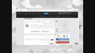 مقایسه برترین سایت های پشتیبان جوملا و فروش افزونه ها