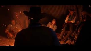 جدیدترین و سومین تریلر بازی Red Dead Redemption 2 - بازیمگ