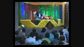 ولادت حضرت سجاد علیهالسلام-حاج منصور درجاتی-بخش هشتم