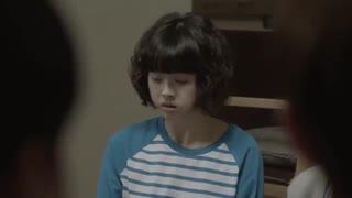 ویدیویی از سریال کره ای (Reply 1994-بازگشت به 1994-응답하라 ) خواننده ی آهنگ سریالSung Si-kyung