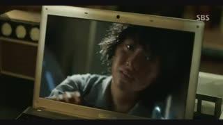 میکس دکترغریبه   _   میکس   عاشقانه   غمگین    _  کلیپ   خلاصه کل فیلم   _   آهنگ چه قشنگ عاشق شدیم   _     میکس    کره ای