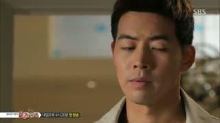 قسمت هفتم سریال کره ای چشمان فرشته + زیرنویس آنلاین+کامل+کیفیت بالا+Angel Eyes