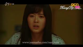 میکس سریال کره ای بلک سیاه با اهنگ emo band= sakht bood خیلی قشنگ شده ازدست ندید پشیمو ن میشید