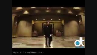 دانلود رایگان فیلم کمدی انسانی با کیفیت بی نظیر Full 4K UHD