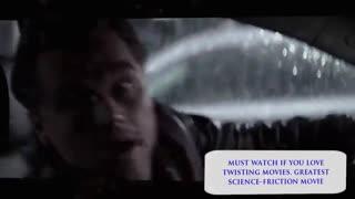 10 فیلم اکشن-رازآلود-ابر قهرمانی که باید قبل از مرگ ببینید