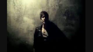 ترکیب موزیک ویدیوی سوپرجونیور( super junior) و شاینی ( shinee)