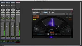 دانلود پلاگین های میکس و مسترینگ NuGen Audio Plugins 09.05.2018