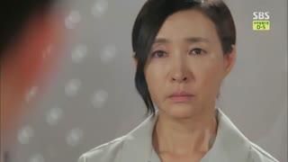 قسمت  هجدهم سریال کره ای چشمان فرشته + زیرنویس آنلاین+کامل+کیفیت بالا+Angel Eyes