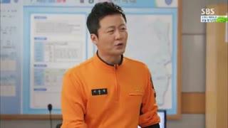 قسمت بیستم(آخر) سریال کره ای چشمان فرشته + زیرنویس آنلاین+کامل+کیفیت بالا+Angel Eyes