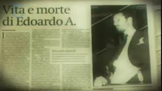شهید مسلمان ایتالیایی  (تکان دهنده)شهید ادواردو انیلی