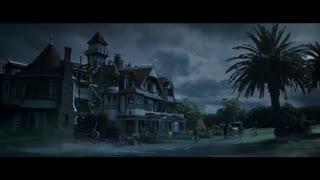 دانلود فیلم وینچستر Winchester 2018 با دوبله فارسی + لینک دانلود